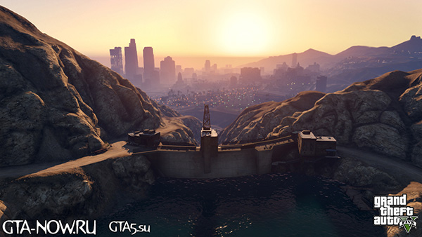 screen-gta5