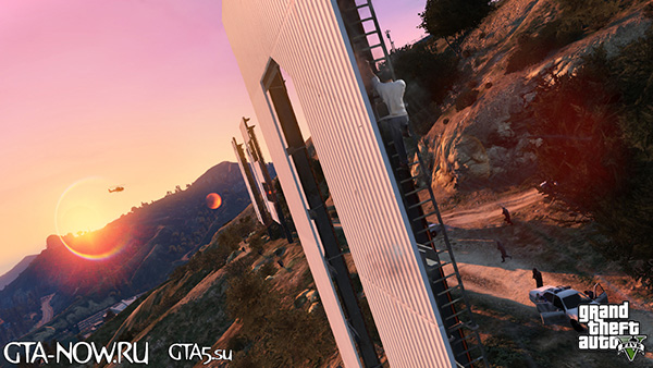 gta-v-screen-120313