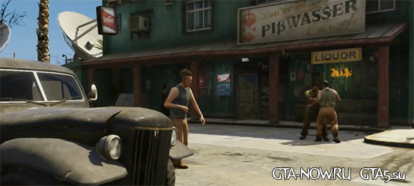 GTAV-third-trailer-summer