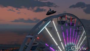 Картинки из игры