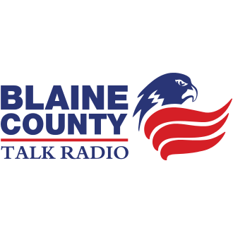 Blaine County Radio