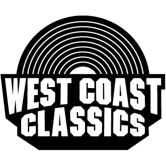 WCC-FM: West Coast Classics