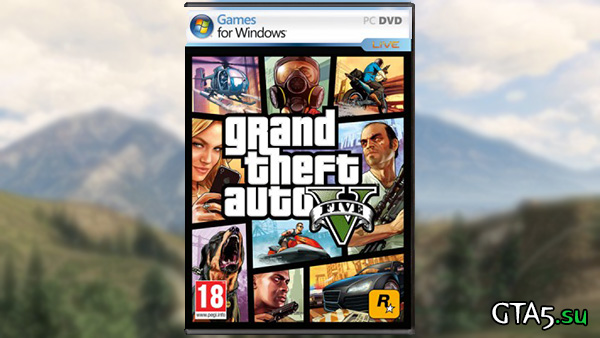 gta v dating system Frederikssund