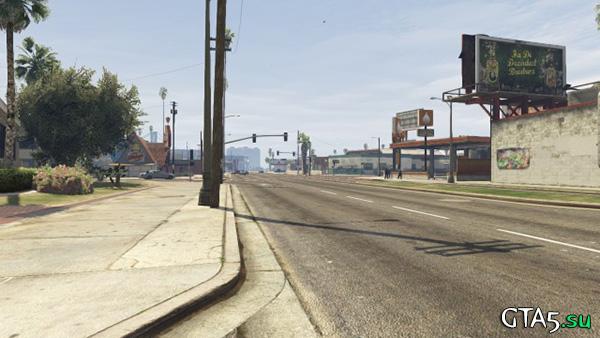 GTA Online provereno Rockstar