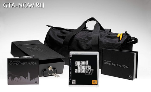 gta4-collection-edition-pr