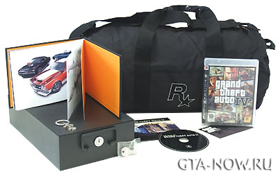 gta4-collection-edition-ps3