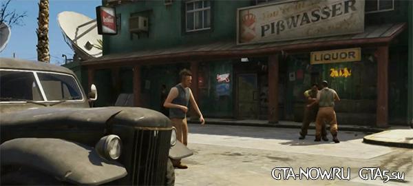 GTAV-third-trailer-summer