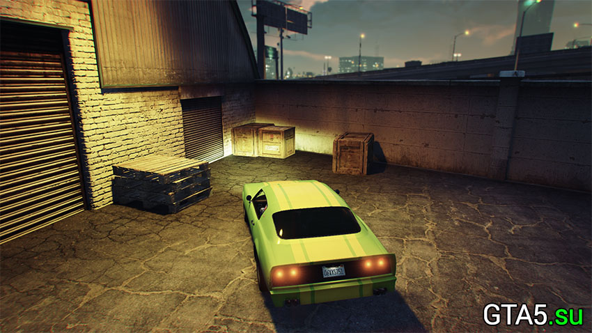 Grand theft auto online (free) download latest version in.