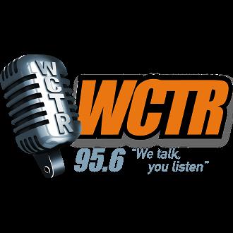 WCTR: West Coast Talk Radio
