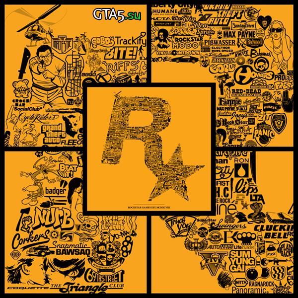 Rockstar Games Legacy