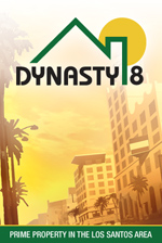 Dynasty8realestate