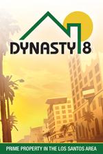 Dynasty 8