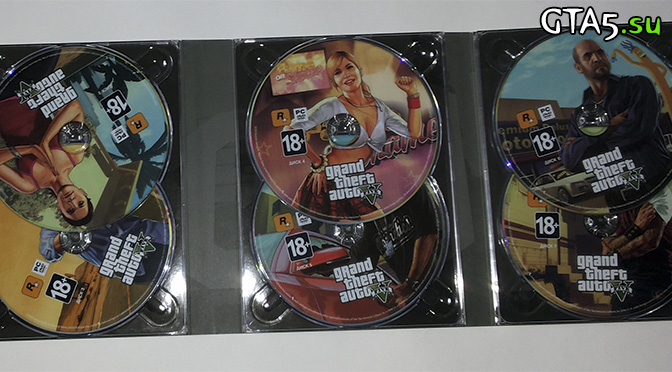 Скачать gta 5 на pc, xbox 360, ps3, xbox one и playstation 4 (ps4.