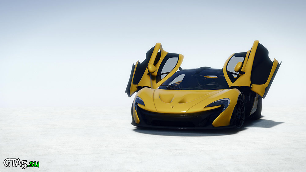 amazing-car-gta