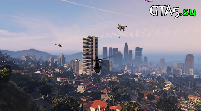 gta-online-freemode-events
