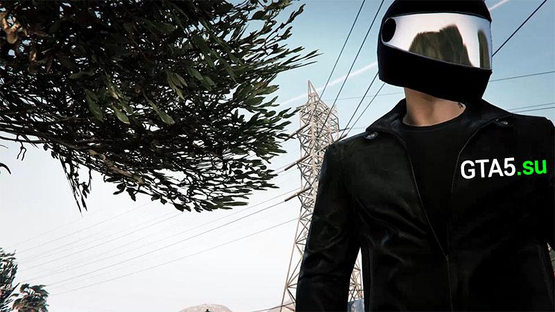 Новые обновления GTA Online