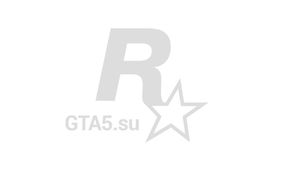 Rockstar Games COVID-19