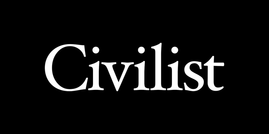 Civilist