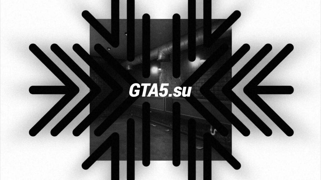 Music Locker GTA